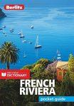 French Riviera - Berlitz