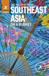 Southeast Asia On A Budget - Rough Guide