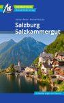 Salzburg & Salzkammergut Reisebücher - MM