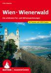 Wien – Wienerwald  - RO 4188