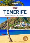 Tenerife Pocket - Lonely Planet