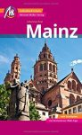 Mainz MM-City