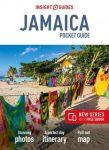 Jamaica Insight Pocket Guide