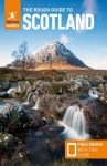Scotland - Rough Guide