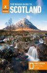 Scotland - Rough Guide