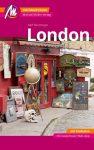 London MM-City