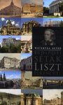 Budapesti séták Liszt Ferenccel