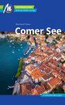 Comer See Reisebücher - MM