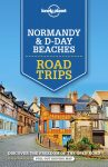 Normandy & D-Day Beaches Road Trips - Lonely Planet