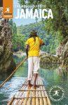 Jamaica - Rough Guide