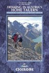 Trekking in Austria's Hohe Tauern - Cicerone Press