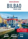 Bilbao Insight Pocket Guide