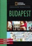 Budapest zsebkalauz - National Geographic