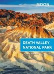 Death Valley National Park - Moon