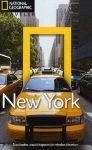 New York útikönyv - Nat. Geo. Traveler