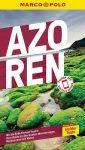 Azoren - Marco Polo Reiseführer