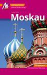 Moskau MM-City
