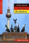 Egy hét Berlinben - Booklands 2000