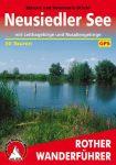 Neusiedler See - RO 4332