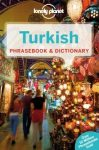 Turkish Phrasebook - Lonely Planet