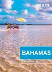 Bahamas - Moon