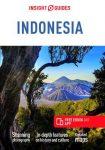 Indonesia Insight Guide