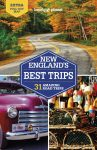 New England's Best Trips - Lonely Planet