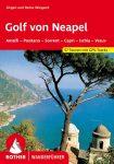 Golf von Neapel - RO 4200