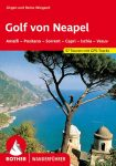 Golf von Neapel (Amalfi – Positano – Sorrent – Capri – Ischia – Vesuv) - RO 4200