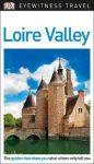 Loire Valley Eyewitness Travel Guide