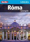 Róma (Barangoló) útikönyv - Berlitz