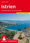 Istrien (mit Kvarner-Bucht, Krk, Cres und Lošinj) - RO 4477