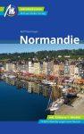 Normandie Reisebücher - MM