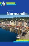Normandie Reisebücher - MM