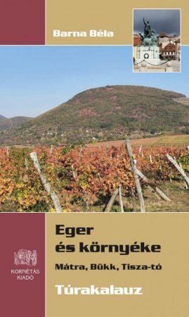 Eger és környéke - Kornétás
