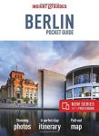Berlin Insight Pocket Guide