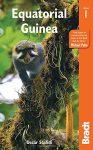 Equatorial Guinea - Bradt