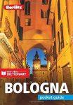 Bologna - Berlitz