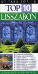 Lisszabon - Útitárs Top 10