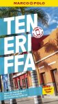 Teneriffa - Marco Polo Reiseführer