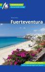 Fuerteventura Reisebücher - MM