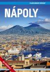 Nápoly útikönyv - VilágVándor