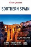 Southern Spain Insight Guide
