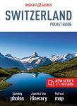 Switzerland Insight Pocket Guide