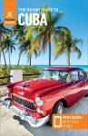 Cuba - Rough Guide