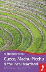 Cuzco, Machu Picchu & the Inca Heartland - Footprint