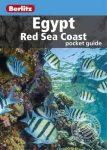 Egypt Red Sea Coast - Berlitz