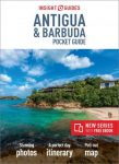 Antigua & Barbuda Insight Pocket Guide
