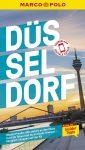 Düsseldorf - Marco Polo Reiseführer