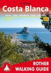 Costa Blanca (Denia – Calpe – Benidorm – Alcoy – Alicante – Orihuela) - RO 4837